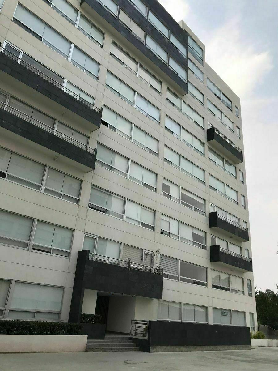 28 de 28: Vista Torre B