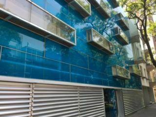1 de 8: Edificio Blue