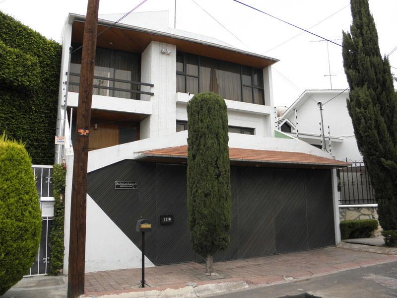 2 de 7: Casa en venta Valle de San Javier, Pachuca, Hgo.