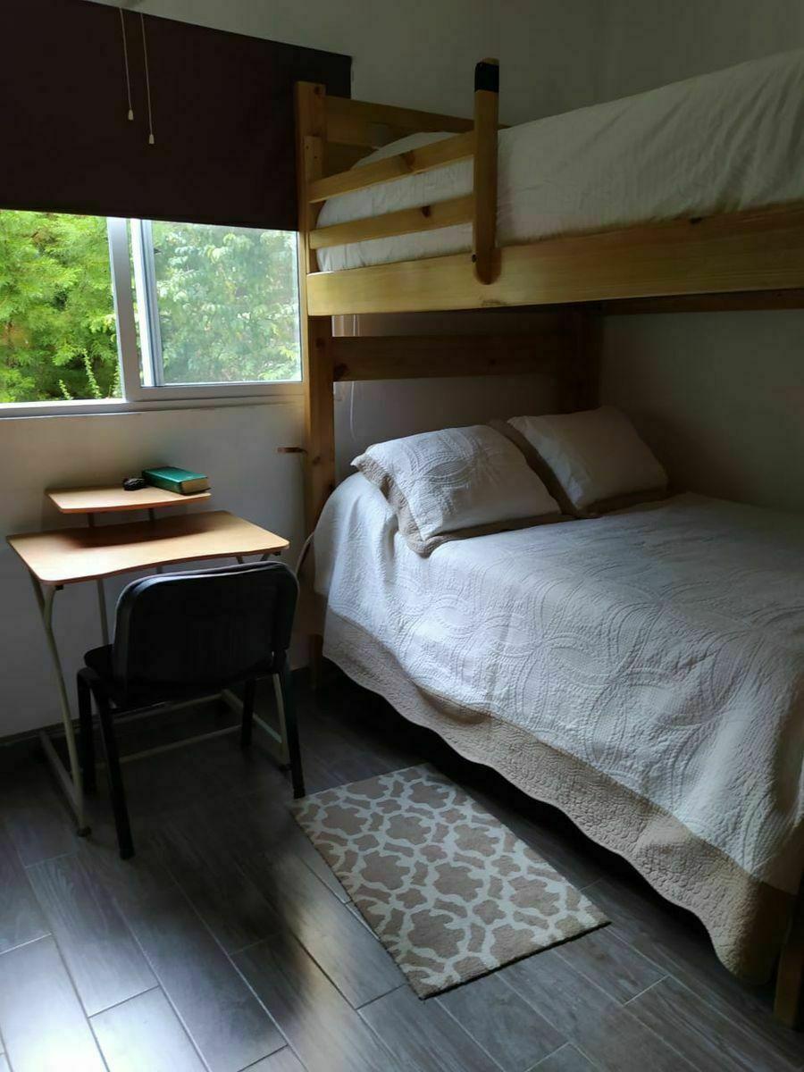 2 de 34: Habitación