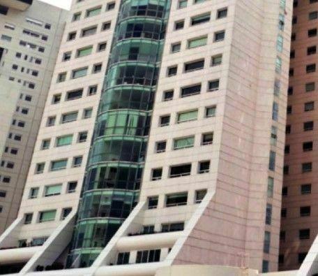 1 de 10:  Vista fachada