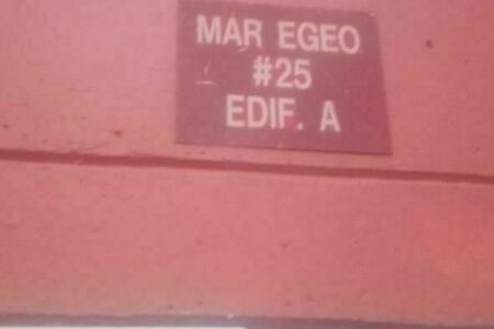 EB-HL1676