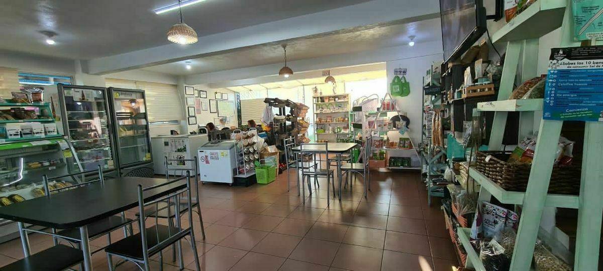 2 de 8: Local  en Renta Metepec, Planta Baja