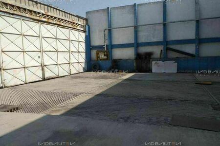 EB-HL4254