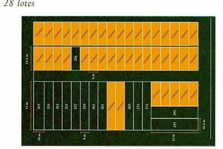 EB-HM5111