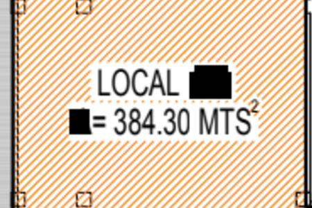 EB-HM8478