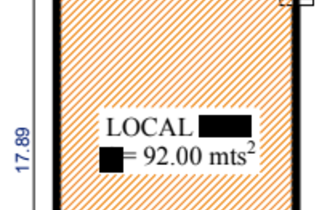 EB-HM8495