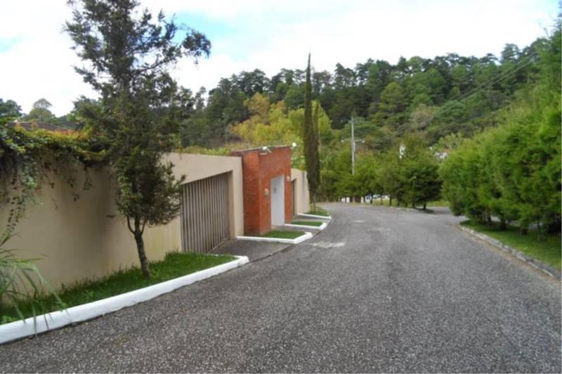 Casa En Venta En Condominio Rancho Verde Km 16 5 Carretera A El Salvador