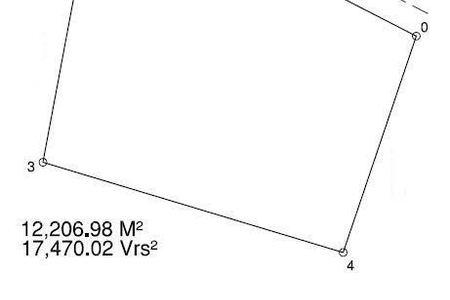 EB-V2883