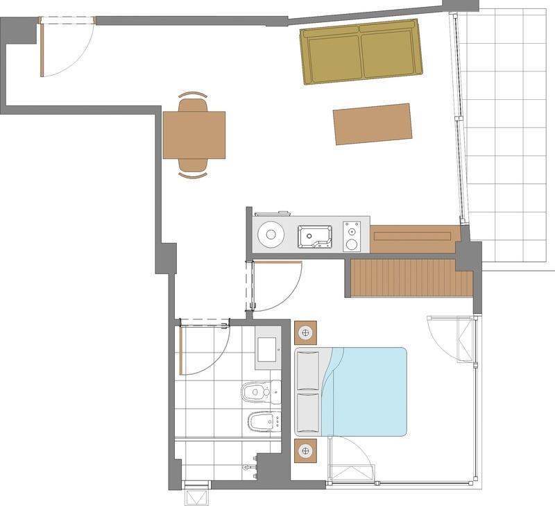 27 de 50: floor plan 3