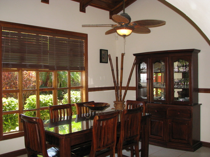 26 of 45: Featuring Guanacaste furnishings