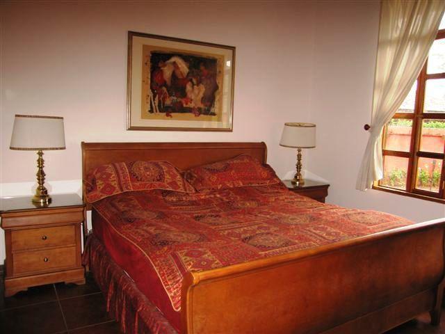 38 of 45: Second Bedroom