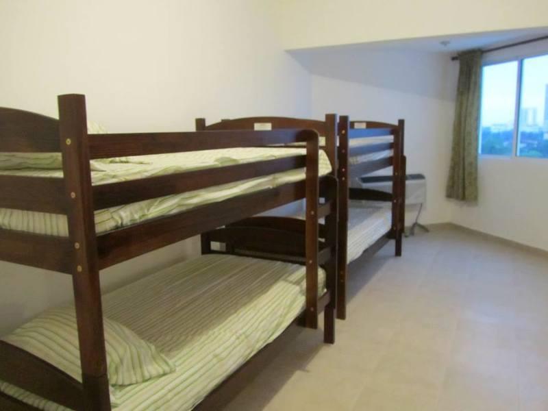 6 de 21: Dormitorio Secundario (con bano)