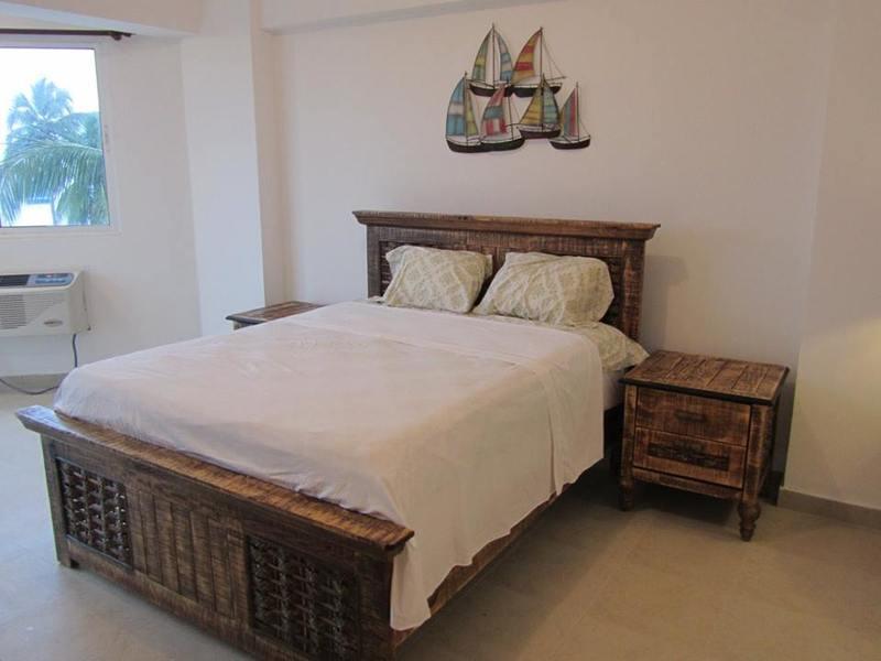 5 de 21: Dormitorio Principal
