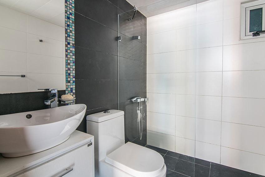4 de 13: Baño habitación principal