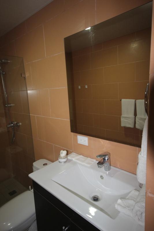 13 de 15: bano habitación principal