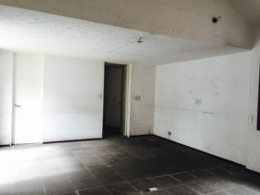 2 de 3: espacios aprovechables