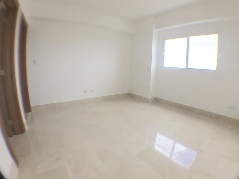 15 de 17: Habitación secundaria 2