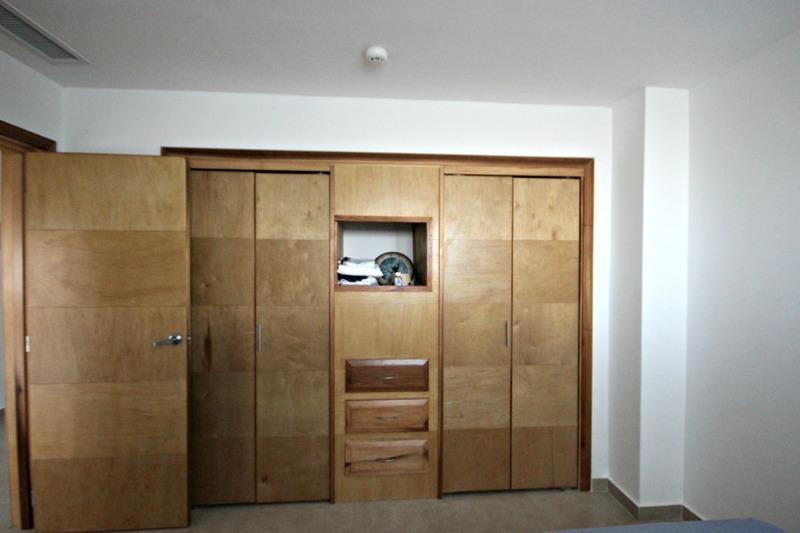 10 de 13: Habitacion Secundaria