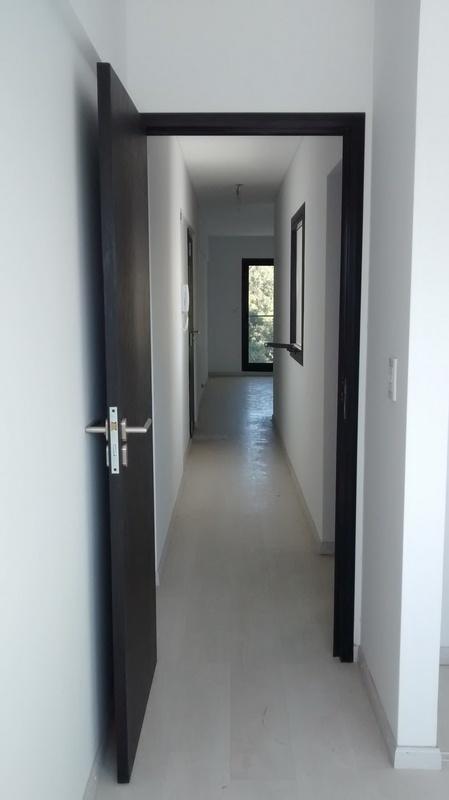 11 de 17: 5°A  pasillo