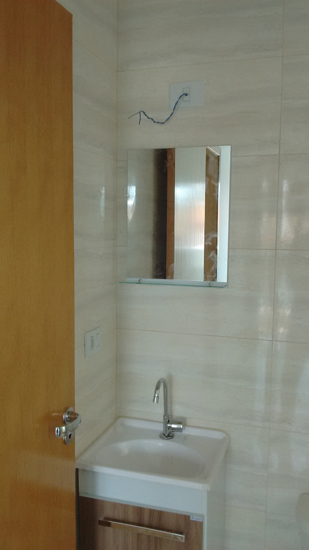 16 de 21: Banheiro