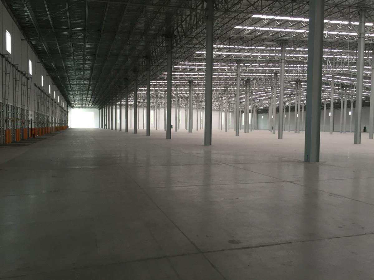 3 de 3: Vista interior