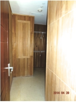 23 de 50: Closets
