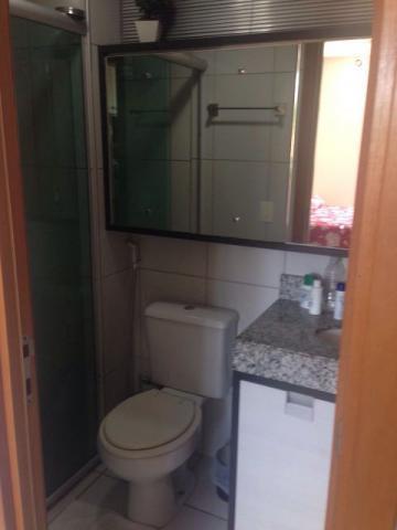 11 de 13: banheiro