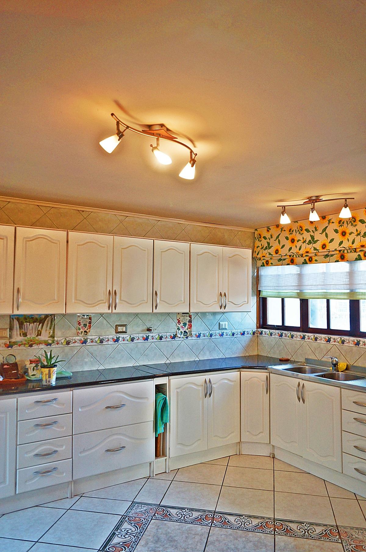 Muebles De Cocina A Medida Punta Arenas Ocinel Com # Muebles Lenga Punta Arenas