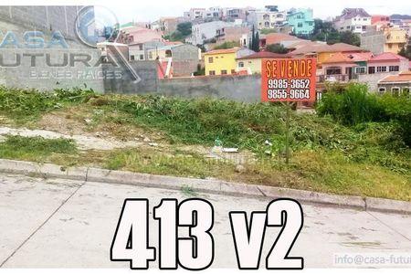 EB-AA3389