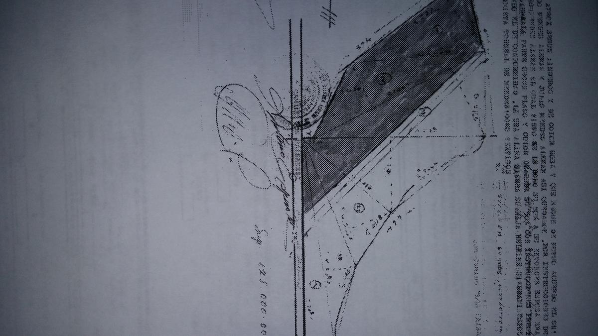 3 de 9: Poligono