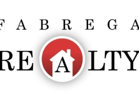 EB-AB3451