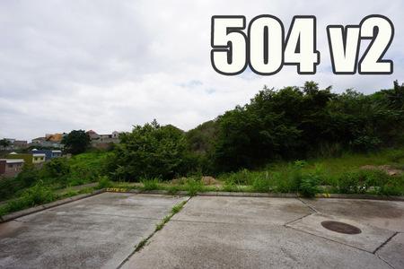 EB-AB5239