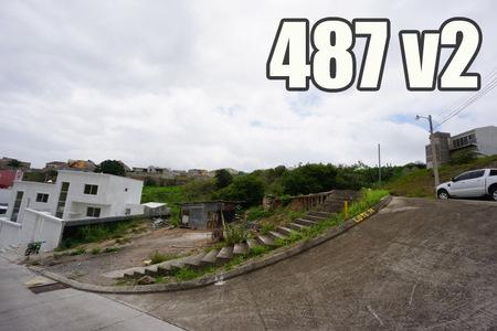 EB-AB5244