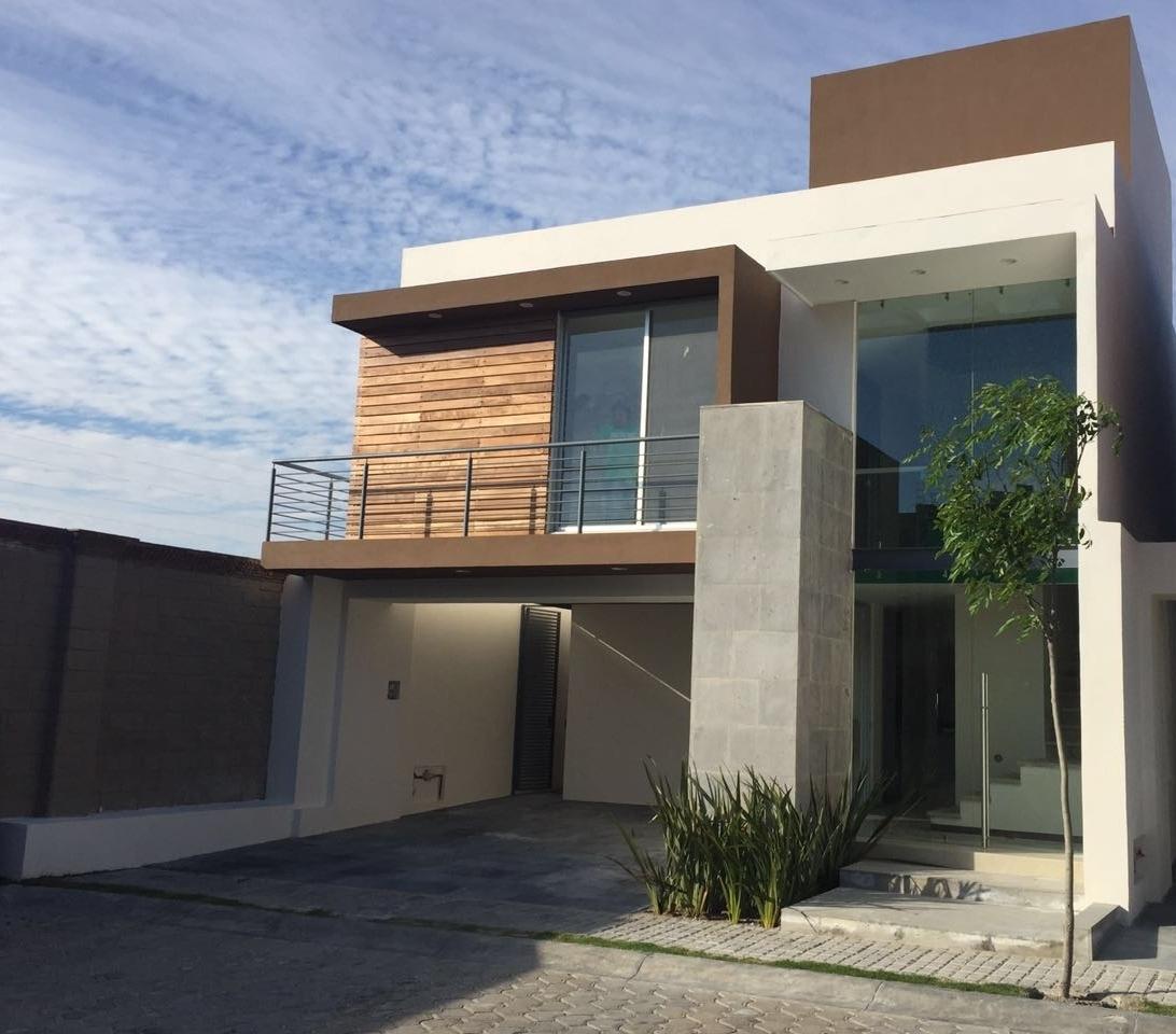 Casa En Venta P Nuevo Le 243 N Lomas De Angel 243 Polis