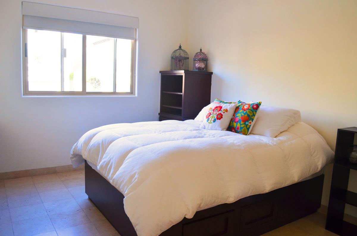 5 de 23: Bedroom 2