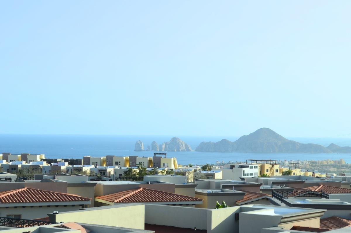 23 de 23: Terrace View