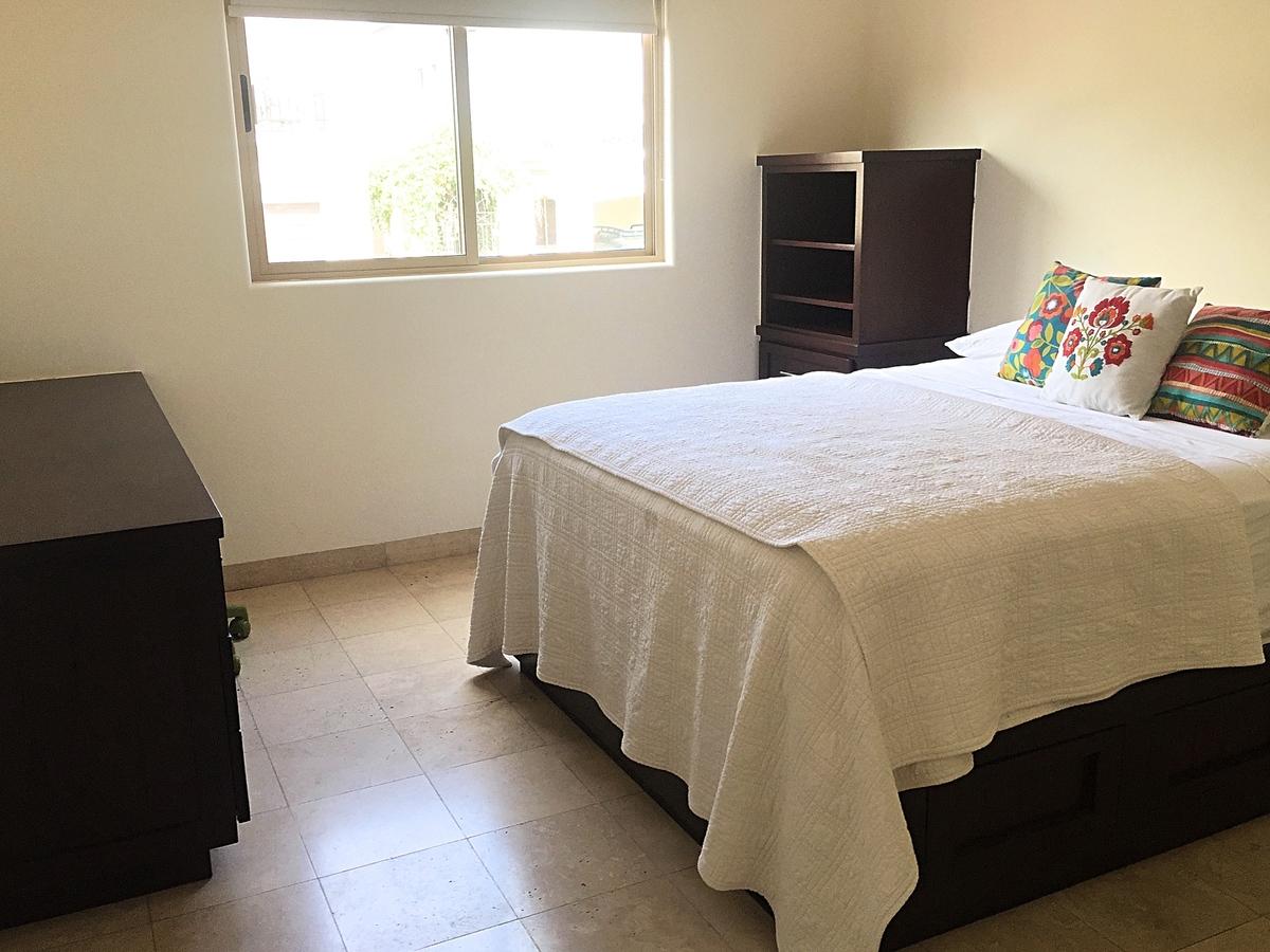 11 de 23: Bedroom 2