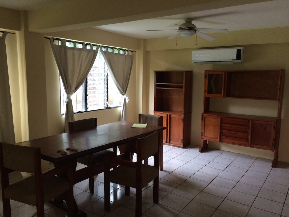 three bedroom townhome walk to beach and ocean view for rent long