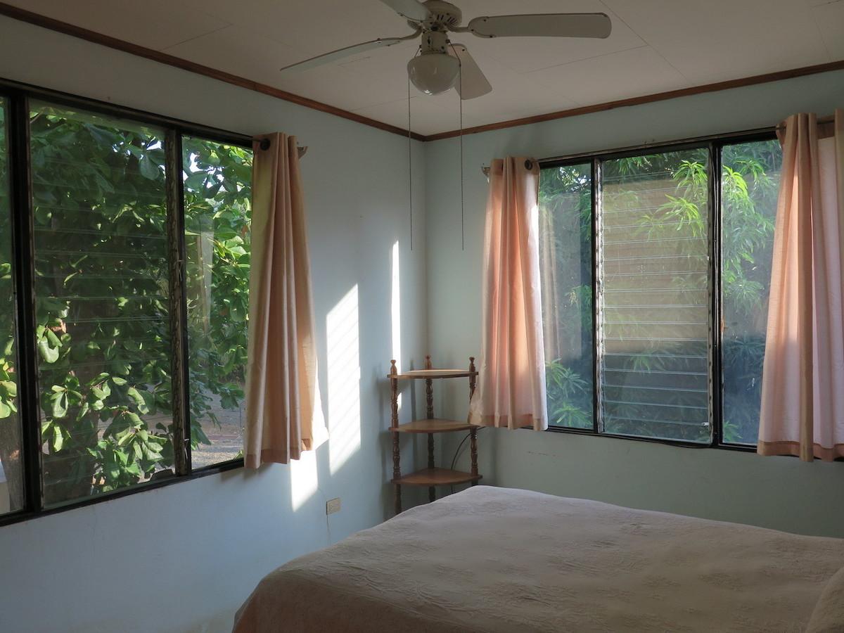 3 of 10: Bedroom 1