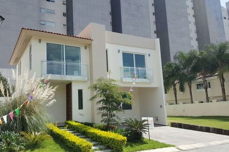Medium eb ac0268