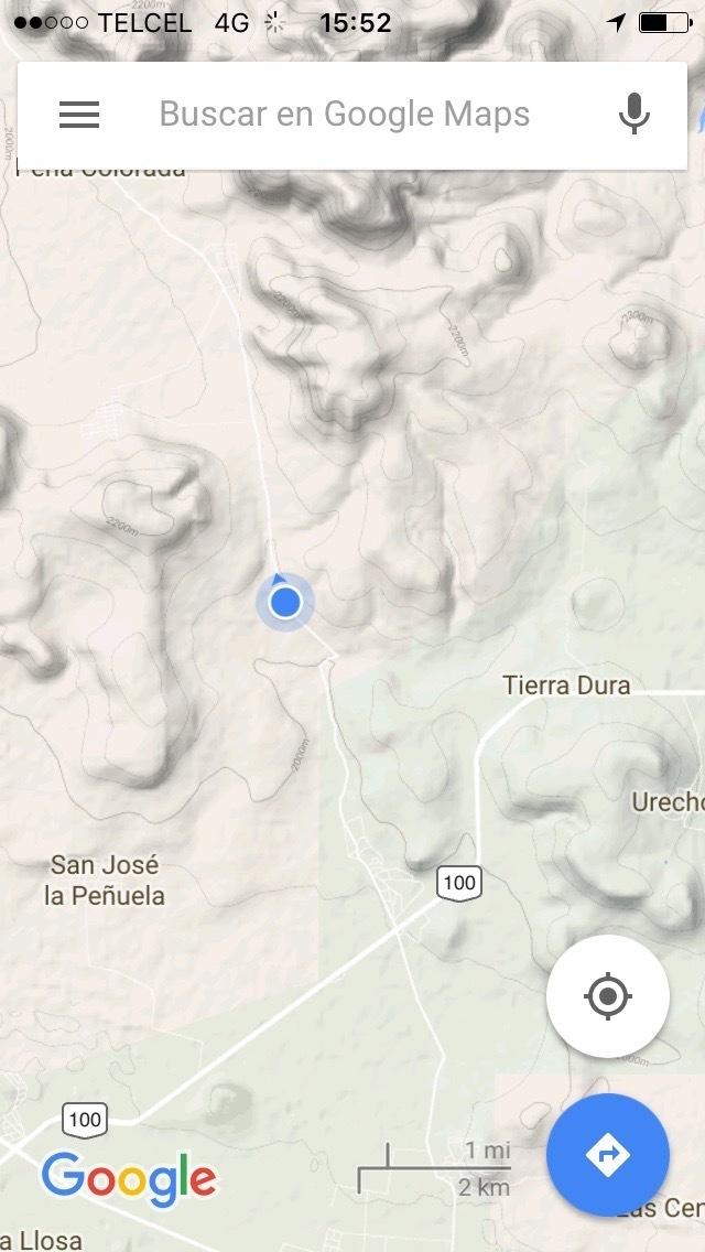 6 de 10: Localización