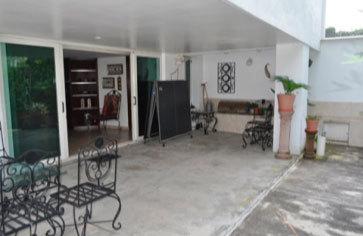 """34 de 49: Casa """"B"""" Planta Baja"""
