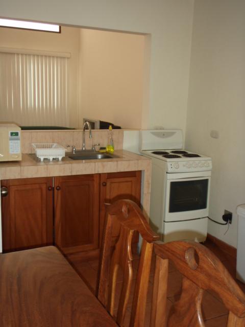 1 of 7: Kitchen