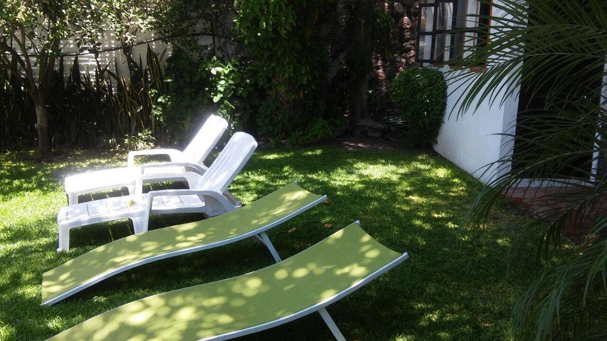 Tequesquitengo Casa En Venta  # Muebles En Jojutla Morelos