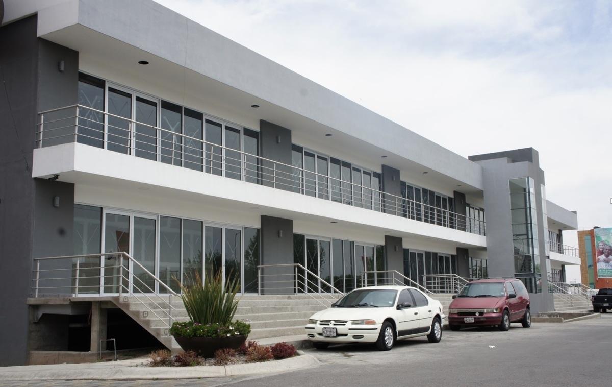 3 de 4: Lugares de estacionamiento