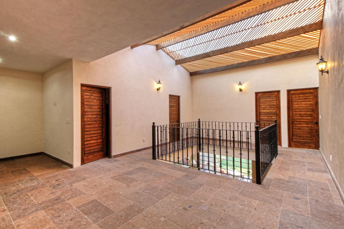 Villa Cantera Ventanas De San Miguel Easybroker