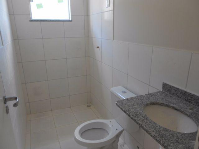 3 de 14: banheiro social