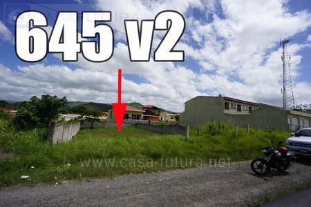 EB-AD4229