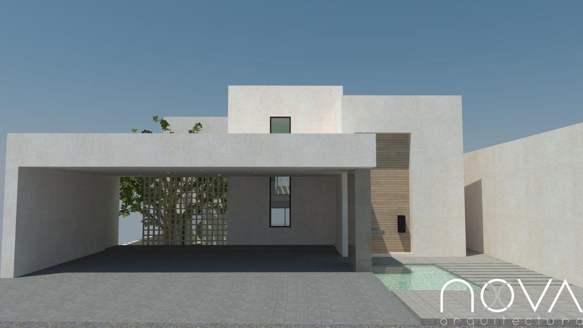 14 de 16: Proyecto: Pre-renders